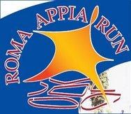 Roma Appia Run iscrizione scontata sino al 31 dicembre