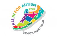7^ Run for Autism