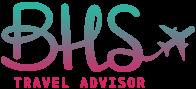Convenzione con la BHS Travel Advisor