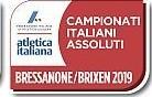 Bressanone 1a giornata