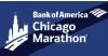 Maratona di Chicago i nostri