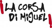 APERTURA ISCRIZIONI LA CORSA DI MIGUEL 2019