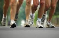 Criterium sociale 2018 acquisizione tempi maratona