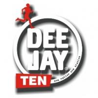 Dee Jay Run - Risultati
