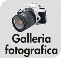 Galleria foto del Cross di Rieti