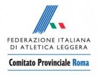 Atleticamo 3a prova staffette Risultati