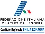 Manifestazione Indoor a Modena - Risultati
