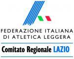 Gare approvate dal CR Lazio fino al 2 giugno