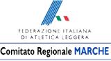 Calendario Indoor 2018 del Palaindoor di Ancona