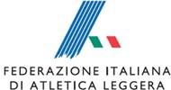 Campionati Italiani Indoor Allievi