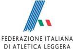 Dsipositivo dei Campionati Italiani Master su pista - Arezzo