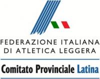 Campionati Provinciali Latina open