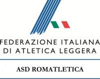 I° raduno per gli atleti che affrontano la Roma/Ostia