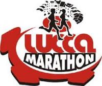 Maratona di Lucca - Risultati