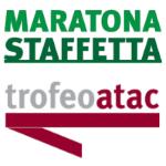 Maratona a staffetta risultati e foto