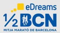Mezza di Barcellona presenti