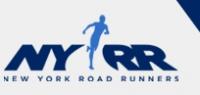 Marco Lipari corre New York