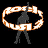 Rock&Run gara di Criterium tutte le info