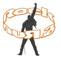 Rock&Run - Risultati