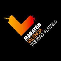 38a Maratona Valencia Trinidad Alfonso EDP - Risultati