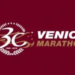 Maratona di Venezia - Risultati