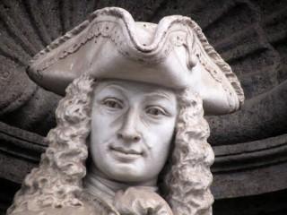 Re Carlo di Borbone - capostipide della dinastia napoletana