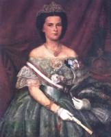 Regina Maria Sofia