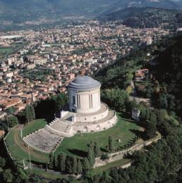 Sacrario di Rovereto