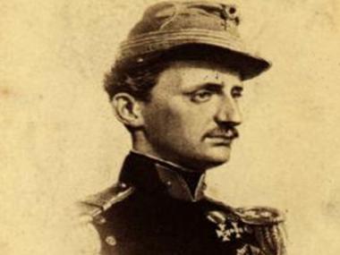 François II de Bourbon des Deux-Siciles