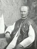 l'Arciprete Chini parroco di Arco nel 1894