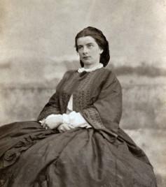 S.M. Maria Sofia di Wittelsbach, Regina delle Due Sicilie