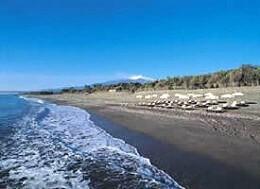 Spiaggia di S.Marco