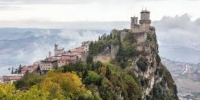Fattura elettronica San Marino