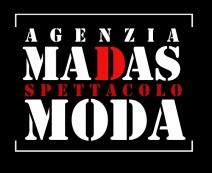 Madas's Company logo
