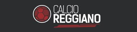 CalcioReggiano